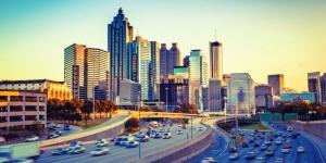 City of Atlanta SEO