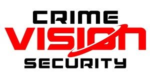 Crime Vision Security camera installation company