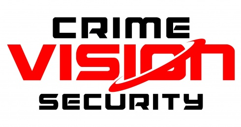 Crime Vision Security camera installation company