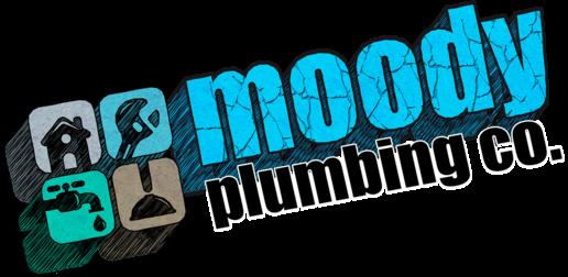 Moody Plumbing Co