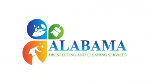 Alabama Disinfection and Cleaning