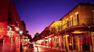 New Orleans SEO