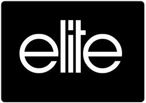 elite seo package