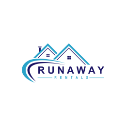 Runawayrentals Vacation rentals by owner